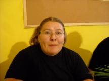 tkm-2009-007