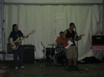 tkm-2010-028