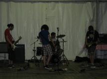 tkm-2010-031