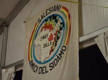 TOKUMA 2011
